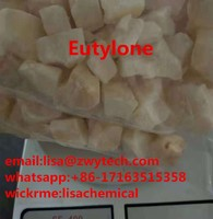 High pure,low price red/blue/white crystal Bk-edbp golden supplier lisa@zwytech.com