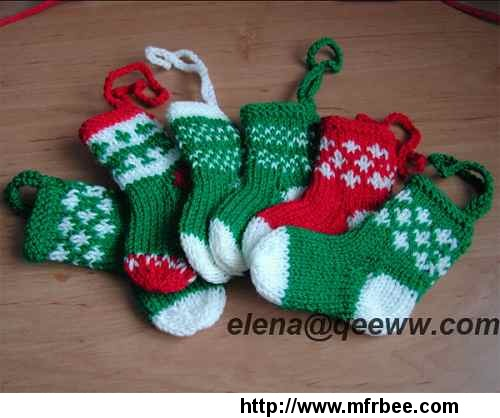 knitted_decorations