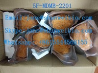 more images of China Supply Brown Powder 5F-MDMB-2201