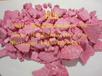 EBK 99.8% Purity Pink Crystal