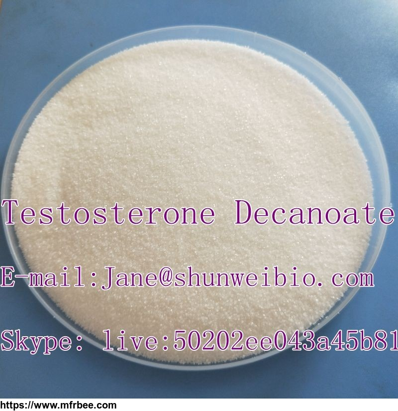 testosterone_decanoate_androst_4_en_3_one_17_1_oxodecyl_oxy_17b_