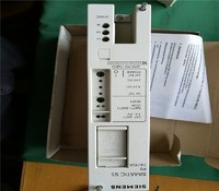 Siemenes 6SE7018-0EA61, new&original in stock