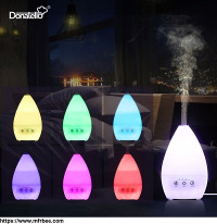 Aroma home fragrance diffuser electric aromatherapy essential oil diffuser