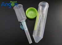 Hipure CFDNA Column Set