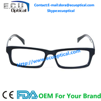 more images of 2014 New Design Female Style Glasses Acetate Vintage Optical Frames