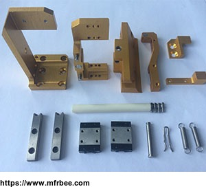 cnc_turning_turned_parts_manufacturer_support_customization