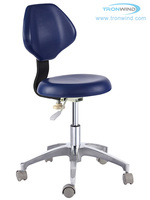 Dentist Stool TD06 , Medical Stool, Attendant Chair, Surgeon Chair, Patient Chair