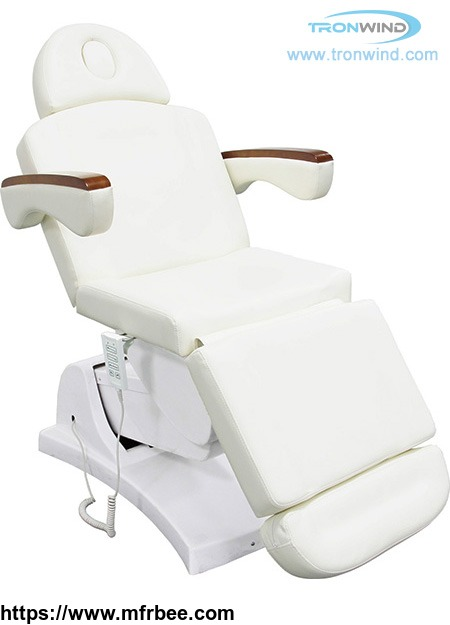 Electric Podiatry Chair, Exam Table, Treatment Chair, Beauty Chair, Pedicure Chair, Spa Chair TEP01