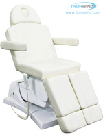 Electric Podiatry Chair, Exam Table, Treatment Chair, Beauty Chair, Pedicure Chair, Spa Chair TEP02