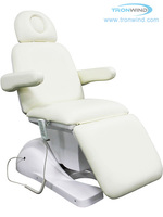 Electric Podiatry Chair, Exam Table, Treatment Chair, Beauty Chair, Pedicure Chair, Spa Chair TEP03