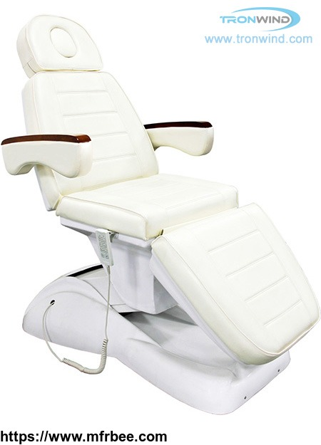 Electric Podiatry Chair, Exam Table, Treatment Chair, Beauty Chair, Pedicure Chair, Spa Chair TEP04