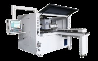 Carpenter CNC Machine