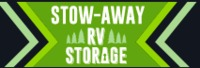 Stow-Away RV Storage