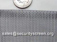 more images of Aluminum Insect Screen