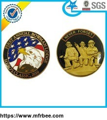 high_quality_gold_coins_for_collection