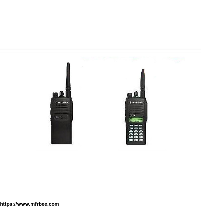 bdj_1_explosion_proof_walkie_talkie_interphone_