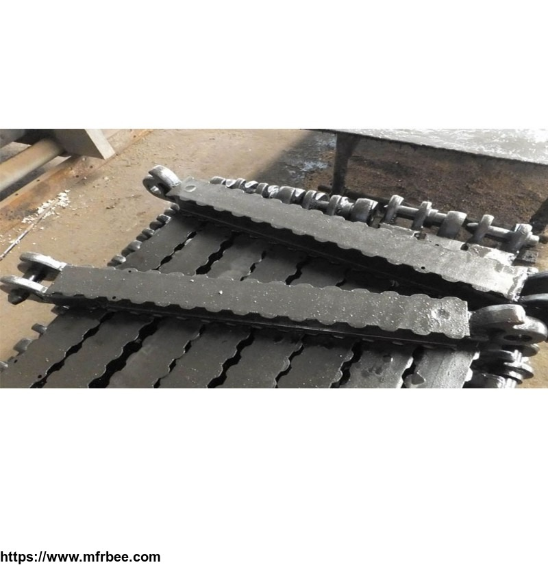mining_support_articulated_roof_beam