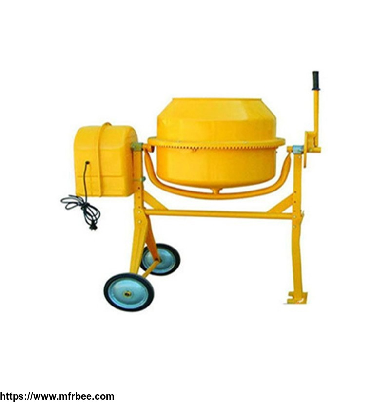 ut35_portable_concrete_mixer