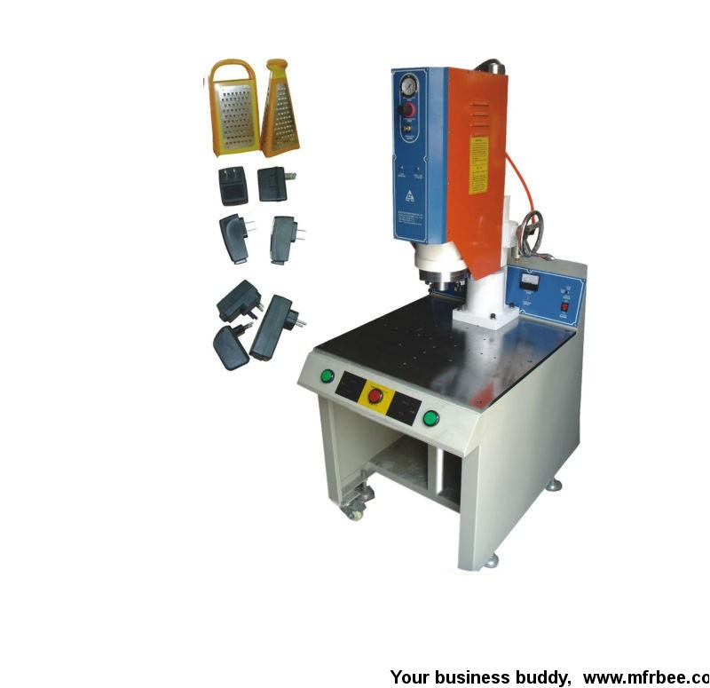 20khz_high_power_ultrasonic_plastic_welding_machine