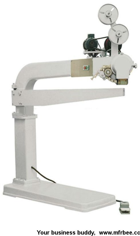 axd_1200_wire_stitching_machine