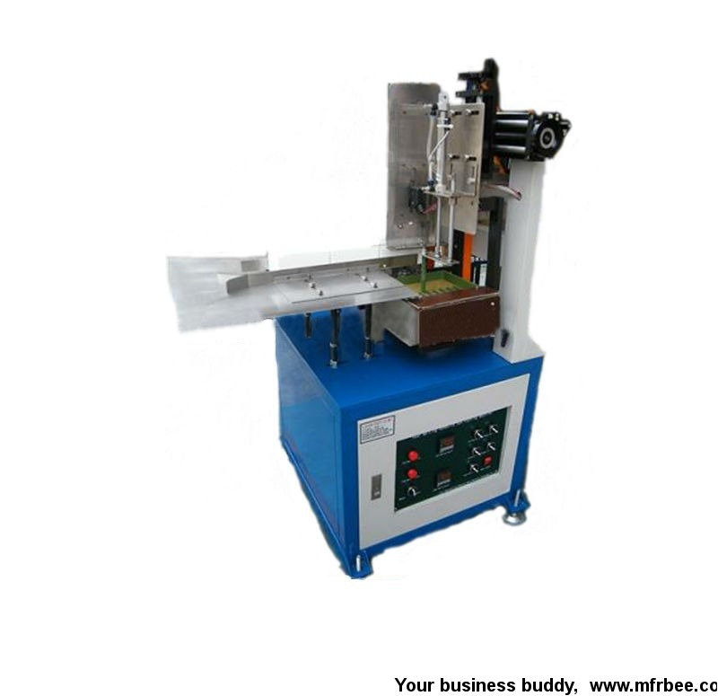 osd_812_hot_melt_adhesive_seal_box_machine_introdcution