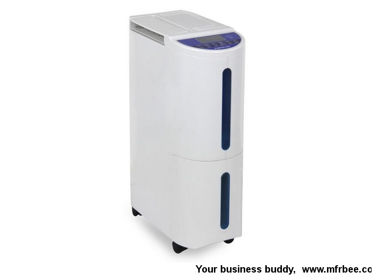 pd_series_dehumidifier