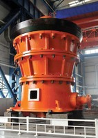 Cone crusher suppliers from China:type: КСД-900, КCД-1200, КCД-1750, КCД-2200 Manufacturer China