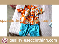 more images of high quality second hand wear Children wear