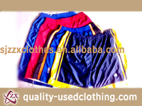good quality used clothing Sports wear