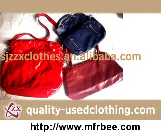 used_bags_second_hand_bags