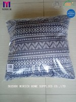 Hot Sale Two Sides Coral Fleece Cushion