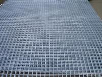 Hot Sales Welded Wire Mesh