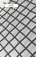 more images of High Quality Crimped Wire Mesh