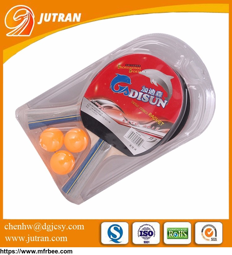 clear_round_plastic_packaging_blister_clamshell_packaging