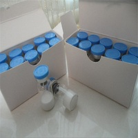 more images of Wholesale Human Growth hgh Bodybuilding/hgh Human Growth   skype:alice.zhang595