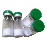 High quality hgh growth hormone 10iu injection HGH 191 aa for personal body building  skype:alice.zhang595