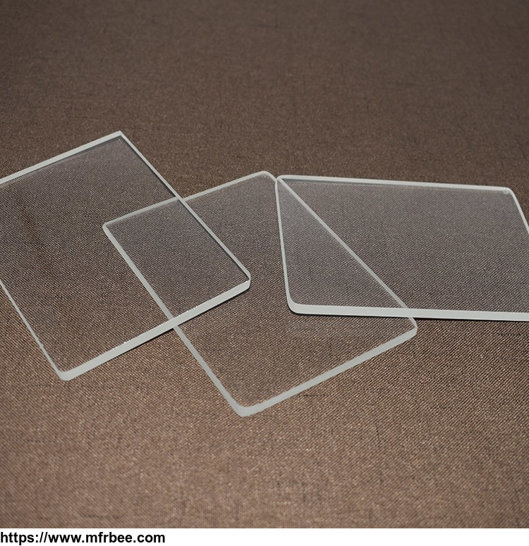 clear_high_temperature_resistance_5mm_plate_glass_window_prices_in_china