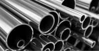 more images of Stainless Steel Welded Pipe
