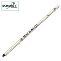 Schmidt 635: Smooth witting instruments technology! | Lanier Pens