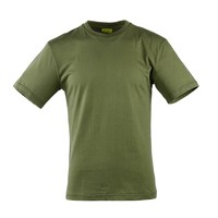 Military T Shirts Wholesale Mens Camouflage T Shirt Camouflage Army T shirt