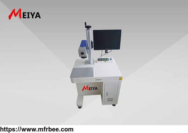 china_factory_price_metal_fiber_laser_marking_machine