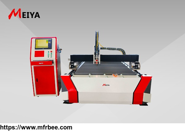 professional_supplier_cnc_fiber_laser_metal_cutting_machine_for_sale