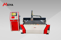 Professional supplier cnc fiber laser metal cutting machine for sale