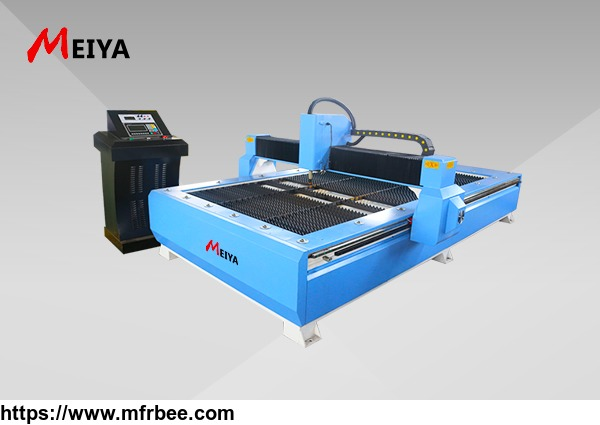 metal_cnc_plasma_cutting_machine_for_sale_manufacturers