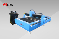 metal cnc plasma cutting machine for sale manufacturers