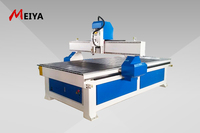 China 3 axis CNC router 1325 for wood