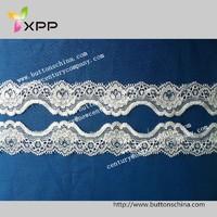 Kantha Embroidery Mfrbee Com