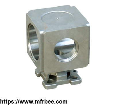 Factory OEM Zinc Die Casting Company, Zamak Injection Die Casting Parts, Zinc Alloy Die Casting Products