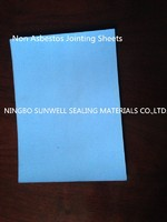 Non Asbestos Jointing Sheets