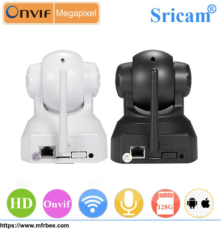 sricam_sp012_pan_tilt_onvif_protocal_email_alarm_promotion_hot_sale_dome_video_camera_with_3_6mm_lens